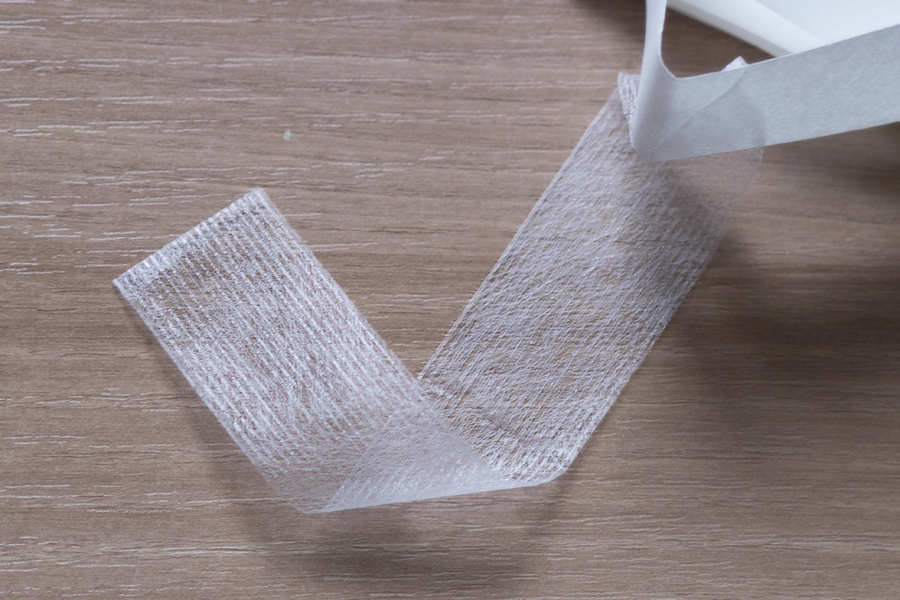 double-sided-fusible-web-interfacing