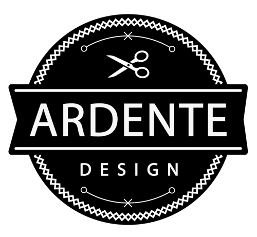 Ardente Design BLOG